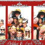 Photo Booths for Parties 14
