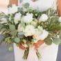 Tre Fiori Floral Studio 24