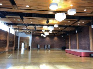 Chehalem Cultural Center 2