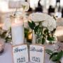 Belovely Floral & Event Design 17