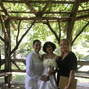 Officiant NYC 15