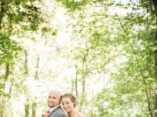 Amanda Brooke Photography 1