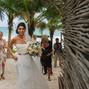 Fresa Weddings 53