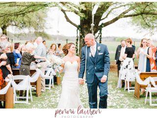 Weddings By Joseph 7