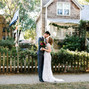 Anna Zajac Weddings 37