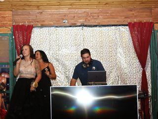 DJ Asher 3