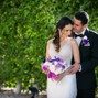 Aevitas Weddings 31