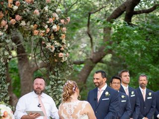 Austin Area Weddings 3
