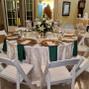 Simply Gourmet Weddings 7