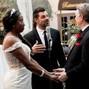 OC Wedding Vows 21