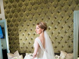 LaBella Bridal Boutique 7