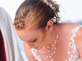 Bridals by Rochelle 5