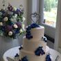 Westchester Floral Decorators 19