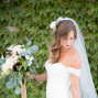 Tiffany Perry Photography 12