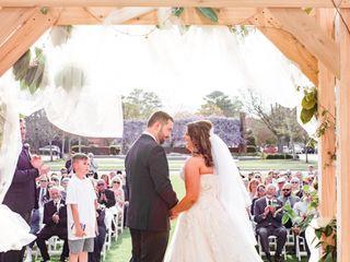A Bride's Life 2