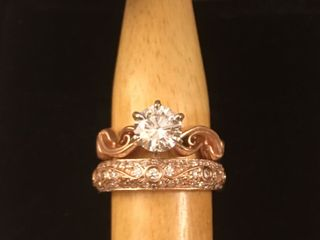 Ketti Jewelry 1