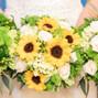 Plantation Florist-Floral Promotions, Inc 11