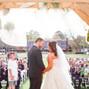 A Bride's Life 6