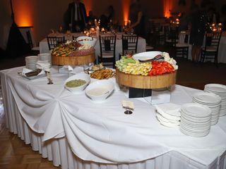 Belvedere Events & Banquets 5