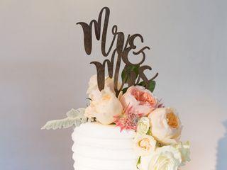 Simply Cakes, etc...Bakery 7