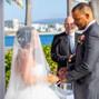 Affordable Weddings by Rev. Bob Schneider 3