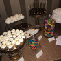 Forever Young Party & Event Planning Ltd. 12