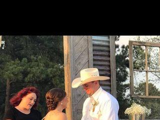 Weddings By Candi 7