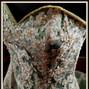 Wedding Dress Fantasy (Couture De Bride) 17