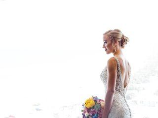 Christina Juleson Photography 1