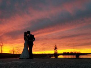 Grindstone Wedding Films 2