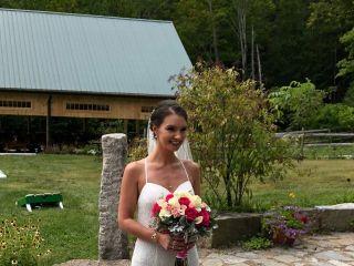 Modern Bride and Formal Shop 3