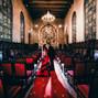 Wedding Dress Fantasy (Couture De Bride) 11