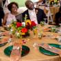 Pour Etre Joli Events & Paper LLC 14