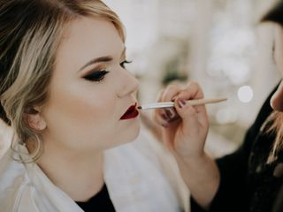 Kayla Nicole Beauty 5
