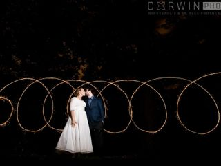 Corwin Photo 3