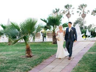 HannaMonika Wedding Photography 3