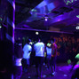Music Mania Inc 7