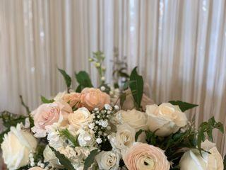 Embie Floral Design 4