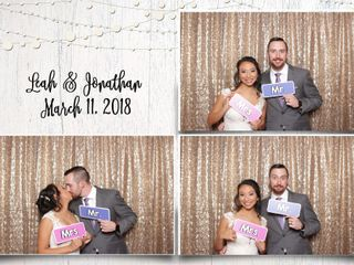 Mad Mad Photo Booths 3