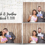 Mad Mad Photo Booths 16