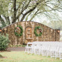 Rocky Mount Weddings and Events 3