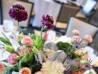 Flora Designs by Jamae 4