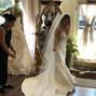 Wedding Dresser Couture By Vassa 7