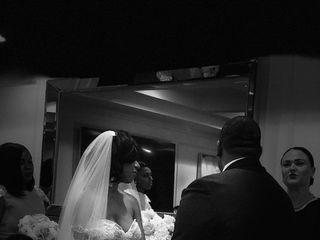 Florida Wedding Officiant Services 1