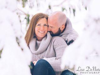 Lisa DeNardo Photography 4