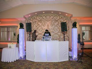 DJ Spynfo 5