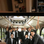 Biltmore Tuxedos 20