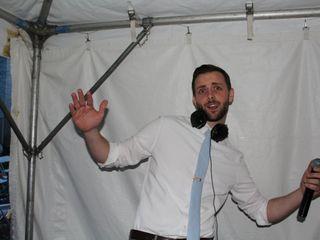 ID Pro DJ 4