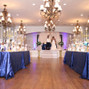 KaKreation Event Design and Event Hall Rental 11