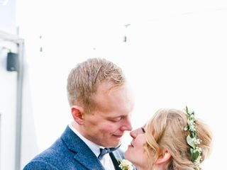 Sara Brown Weddings 2